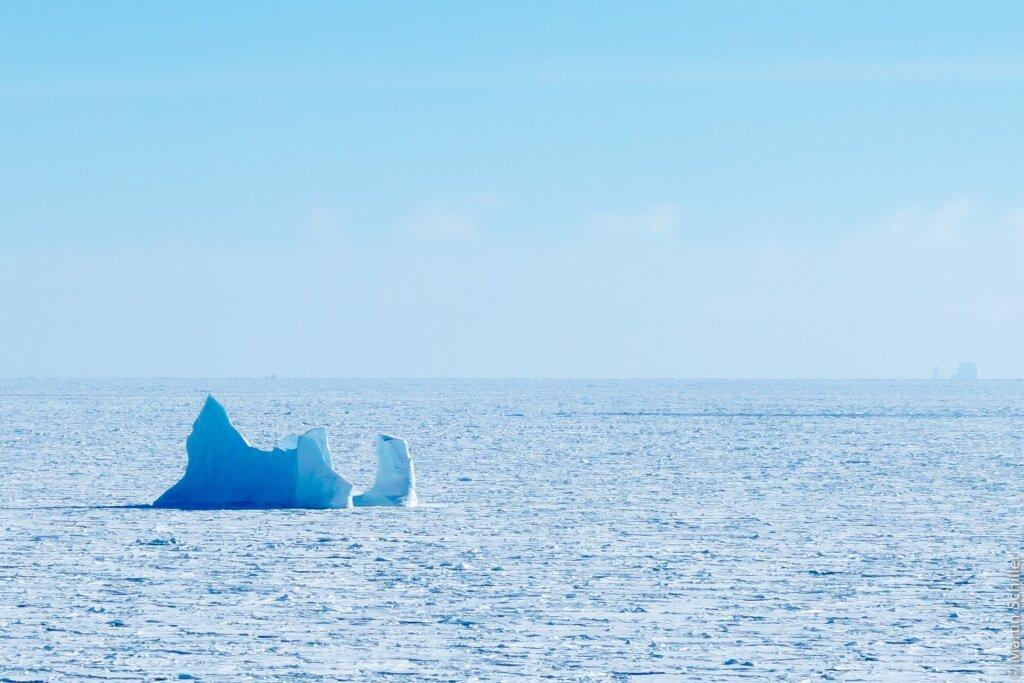 Was passiert mit Kohlendioxid, nachdem es in die Atmosphäre eingebracht wurde? (FAQ 6.2)