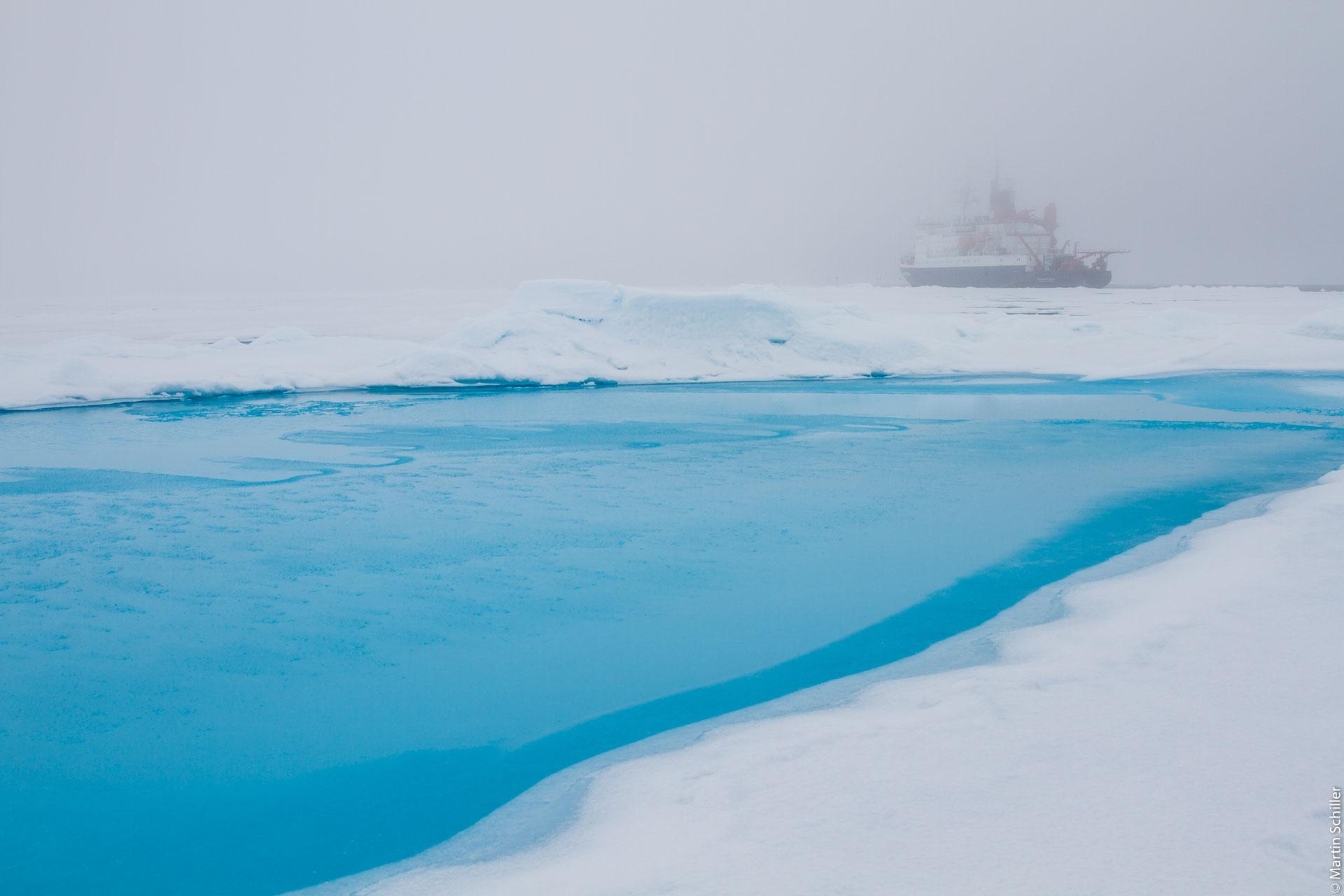 Haben sich die Klimaextreme verändert? (FAQ 2.2)