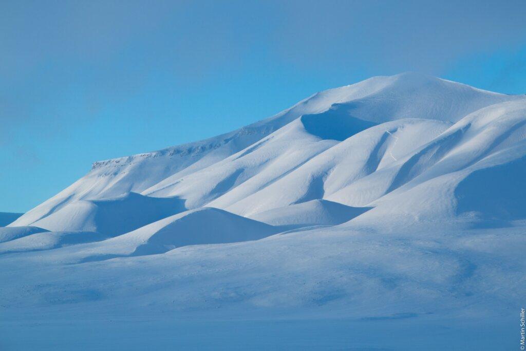 Verschwinden Gletscher aus den Bergregionen? (FAQ 4.2)