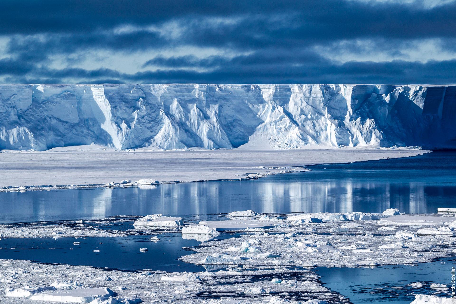 Wie beeinflussen Aerosole das Klima und den Klimawandel? (FAQ 7.2)